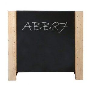 Produce Bin Chalkboards & Signage