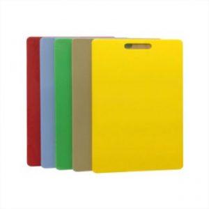 Cutting Boards & Utensils For Deli