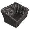 Large Slant-Sided Food-Grade Basket