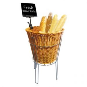 French Bread / Baguette Baskets