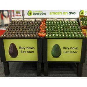 Fruit Separators