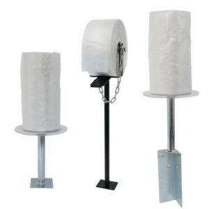 Bag Dispensers