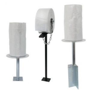 Bag-Dispensers