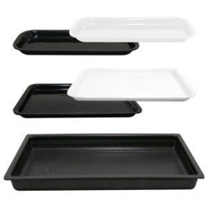 Deli Meat Trays