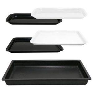 Butchers trays