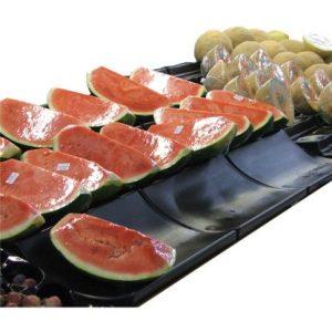 Cut Fruit Trays