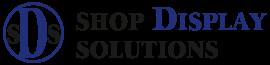 Shop Display Solutions