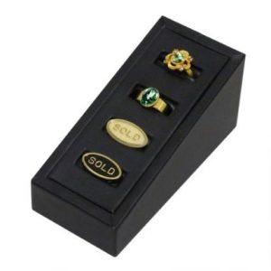 Jewellery Tabs