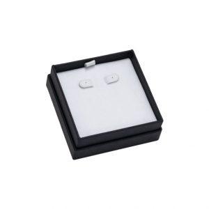 Matt Black Cardboard Boxes - CPL Series